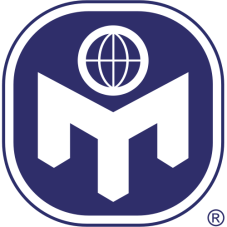 Mensan Logo